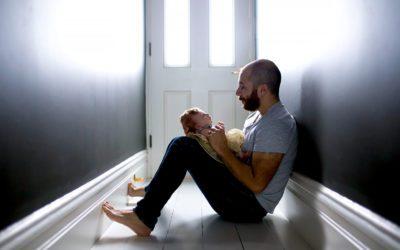Allegra | Sydney Newborn Photographer