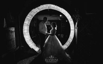 Tyler and Jacqui | Sydney Wedding Photographer | Gledswood Estate