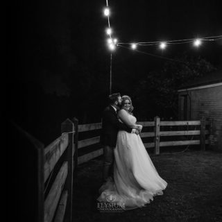 These two lovebirds are coming up to their 6 month anniversary of marriage this month...how time flies! ❤️  #elysium #elysiumphotography #aipp #sydneyphotographer #rusticwedding #weddingphotographer #countrywedding #married #bride #groom #relaxedwedding #6monthanniversary #mrandmrs #weddingday #bigday #romantic #beautiful #realweddings #tietheknot #weddingday #polkadotbride #lovemywhitemag #brides_style  #weddingphotomag  #gledswoodhomesteadandwinery #gledswood #camdennsw #couplegoals #love #inthemoment