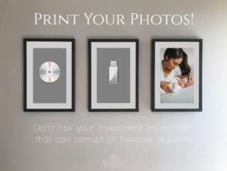 Where do your treasured images reside? Do you have to turn on a device to view them? Can you show them to your family without a screen?   It's time to bring your images to life and print them! If you would like some information on the many printed options I offer, please feel free to drop me a line for a free pricing booklet. ❤️  #whyweprint #printwhatyouwantopreserve #printmaker