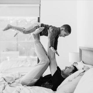 Having fun with Dad!   #elysium #elysiumphotography #aipp #sydneyfamilyphotographer #sydneyphotographer #familyphotographer #familyphotographersydney #lifestyle #macarthurphotographer #camdenphotographer #childrensphotographer #lovelocalmacarthur #lovelocalcamden #familyphotography #familyfun #familytime #fatherandson #inhomesession #leaveyourlegacy #printwhatyouwanttopreserve #blackandwhite #blackandwhitephotography #blackandwhitephoto #home #family #caputuringmoments #inthemoment #precious
